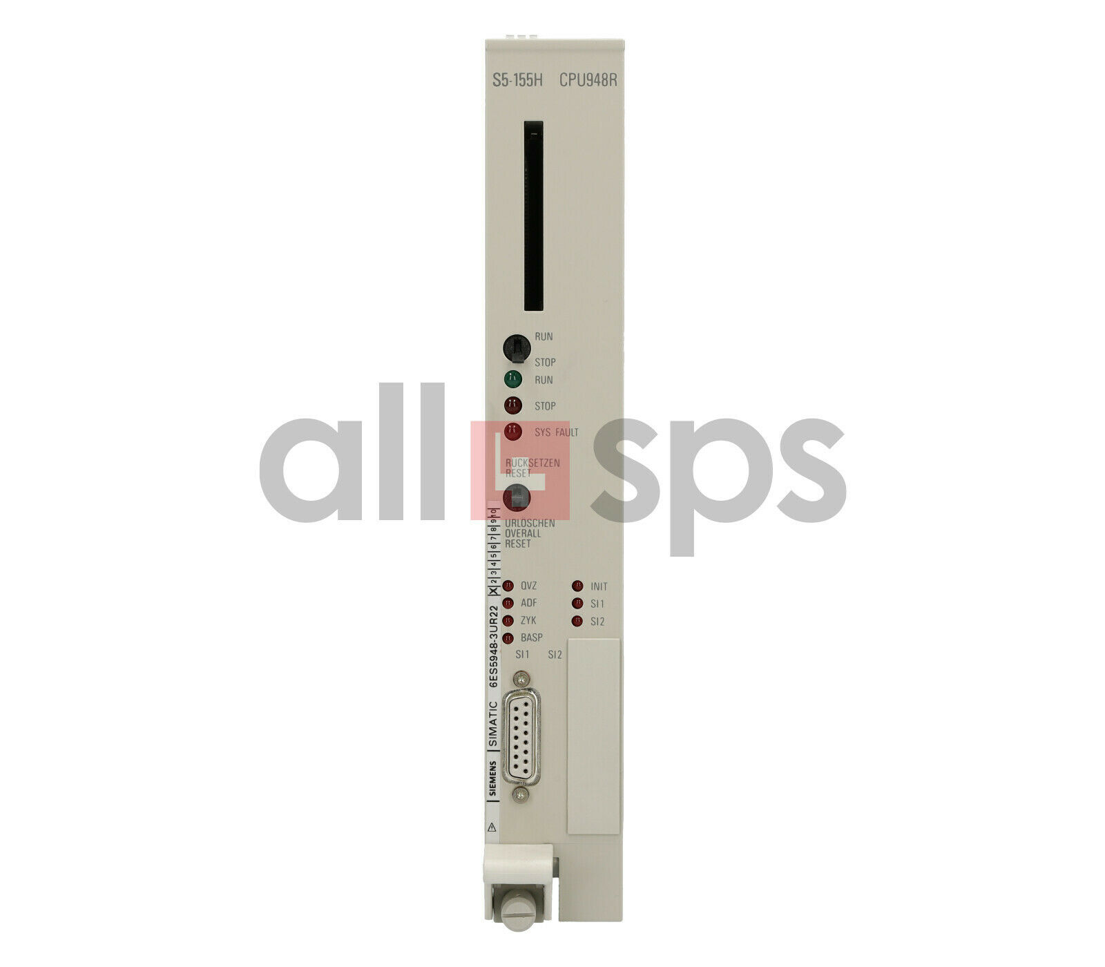 10pcs-Wima FKP2 220P 5 mm Capacitor FKP 2 O 102201 D 00 JSSD 1000 V 5/% Pitch 0.22nF