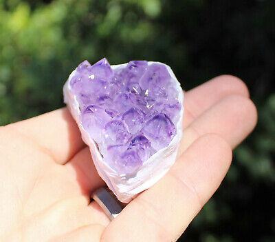 20 pcs Beginners Crystal Kit - Chakra Protection Healing Sets - Crystal Gift 9