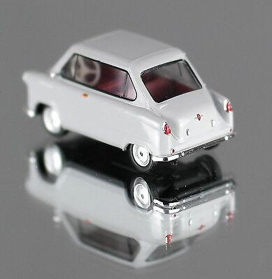 maisgelb neu in OVP Märklin 18103-01 RAK Replika 1:43 Opel Manta A