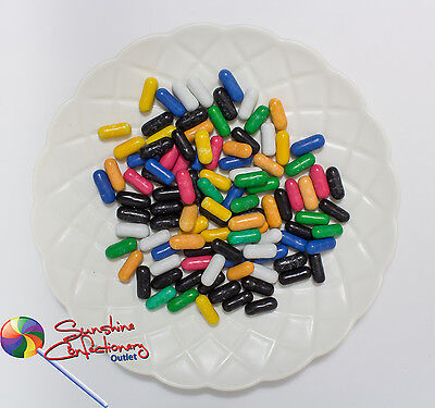 DUTCH  ASSORTED  LICORICE  MIXTURE   -   500g  -  Imported Sweets from Holland 5