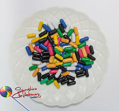 DUTCH  ASSORTED  LICORICE  MIXTURE   -   500g  -  Imported Sweets from Holland 5 • AUD 12.00