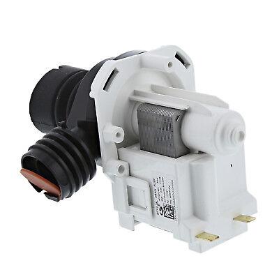 Electrolux Rex AEG pompa scarico BPX2-28L lavastoviglie GA55 F55 RSF F77 F65 ESF 3