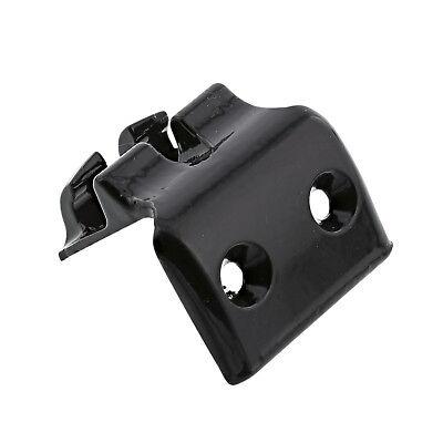 Electrolux Rex Zanussi clip blocco fissaggio griglia piano cottura ZGF PP64 EHG 5