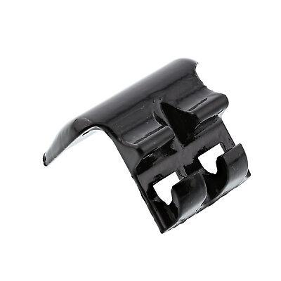 Electrolux Rex Zanussi clip blocco fissaggio griglia piano cottura ZGF PP64 EHG 3