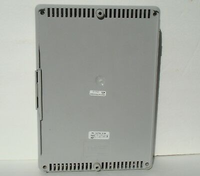 NORTEL NETWORKS NTAB2455 Norstar Flash 2 Channel Voicemail System with NT5B78EC 8