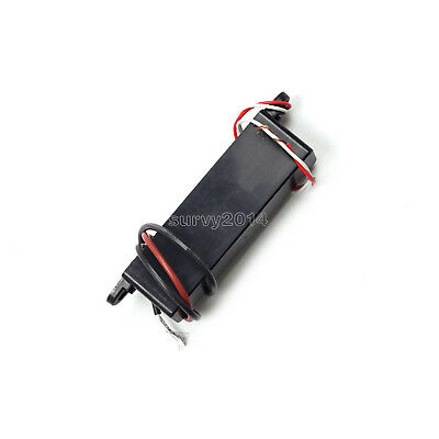 3V-12V 20kV//50KV//400kV//500kV//1000KV//20000V Ultrahigh Generator Step up B2SA