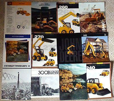 Tecumseh 2-Cycle Hsk/Hxl840-850 Tvs/840 Mechanics Handbook Engine Shop Manual 5