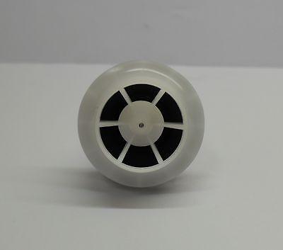 EHEIM 7446488 Compact + pompe 5000 pièce de rechange Roue à aubes