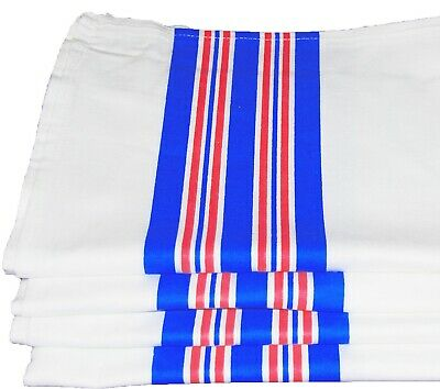12 NEW Baby / Infant Receiving Swaddling Hospital Blankets 30''x40'' 100% Cotton 4