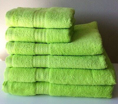 Luxury 100%  Combed  Egyptian cotton super soft towels hand bath towel sheet 4