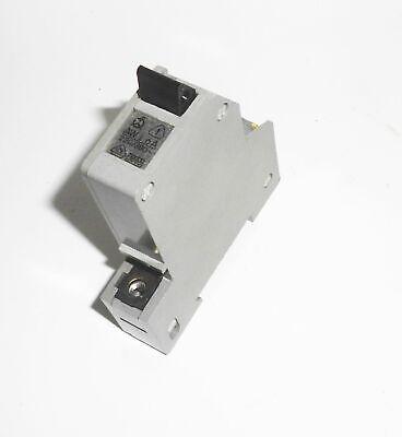 DDR Leitungsschutzschalter Sicherung Sicherungskasten AWL 20A 380 ~ Eletrik
