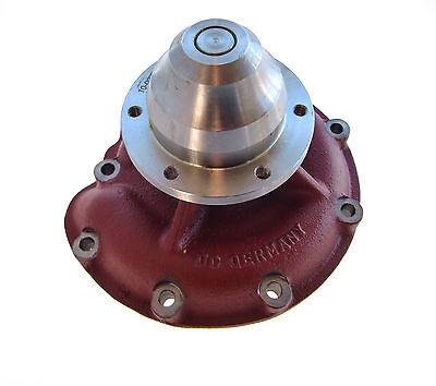 1255 Wasserpumpe für Case IH // IHC 955 402 956 1056 3132676R93 // 3132676R94