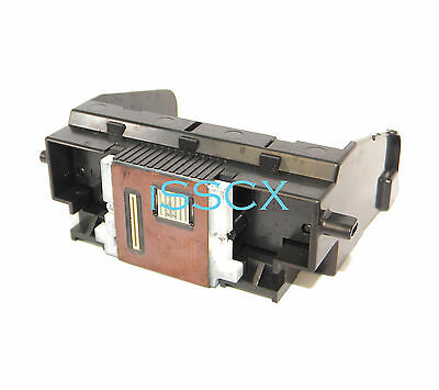 Druckkopf QY6-0049 Print Head for 860i 865R i860 i865 MP770 MP790 IP4000 MP750 M
