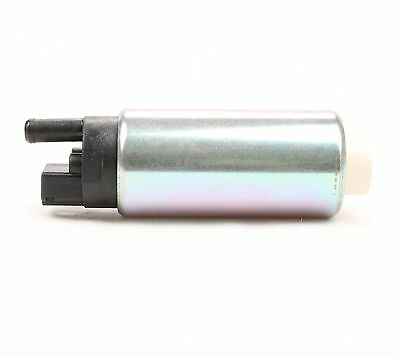 In-line Fuel pump 300LPH 580254044 For Audi 80 90 200 VW Dasher 6AN Connector