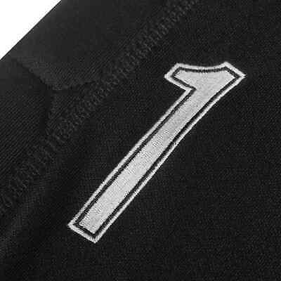 Sondico Mens Goalkeeper Three Quarter Trousers Pants Bottoms Elasticated Waist 5