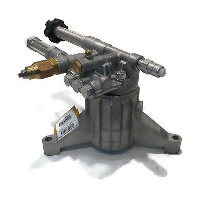 OEM AR 2600 psi POWER PRESSURE WASHER PUMP Sears Craftsman 580.752300 580752300