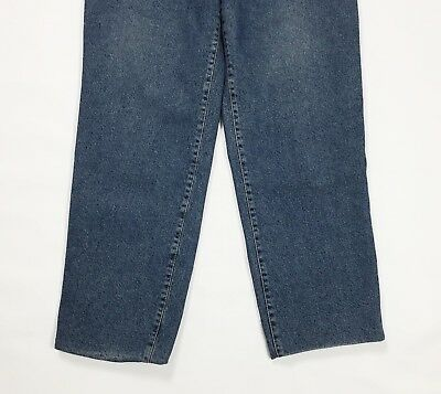 f87ea3206136f6 ... casucci jeans uomo invernali usato W38 tg 52 felpati imbottito  boyfriend T4031 6