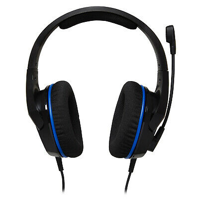 HyperX Cloud Stinger Core - Gaming Headset for PS4, Nintendo Switch, Xbox One 5