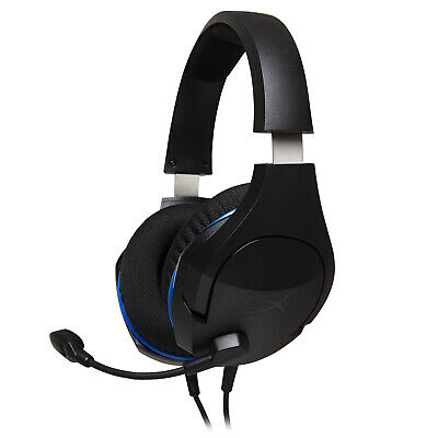 HyperX Cloud Stinger Core - Gaming Headset for PS4, Nintendo Switch, Xbox One 8