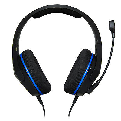 HyperX Cloud Stinger Core - Gaming Headset for PS4, Nintendo Switch, Xbox One 4