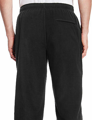 2019 best sell luxury fashion biggest selection MARKS & SPENCER Mens Thermal Fleece Joggers New M&S Jogging Bottoms Lounge  Pants