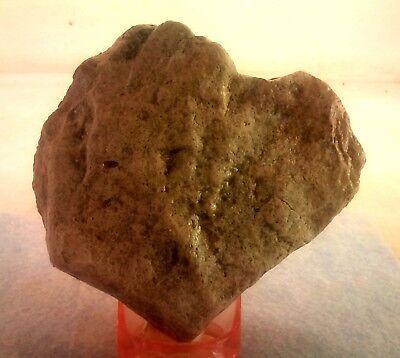 Paleolithic-Neolithic-Stone-Age-Prehistoric-Tool-Art-Rift-Valley. 840gr'-29oz