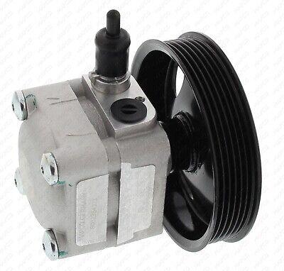 POMPA idraulica servopumpe IDRAULICA STERZO PER VOLVO v70 II 2 p80 /_ SW 2.4 D d5