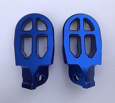 Kfkrvkfg Mp1901b 13 Mp1902b Coupling Damper Suitable For Knott Kf//krv//kfg 20