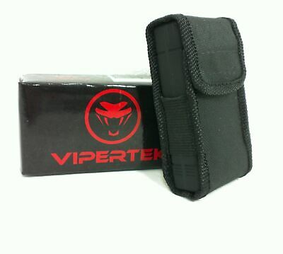 Self Defense Mini Rechargeable Stun Gun Personal Security Electro Shocker 3