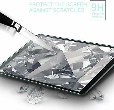 Tempered Glass Screen Protector For Samsung Galaxy Tab A 10.1 T510 T515 5