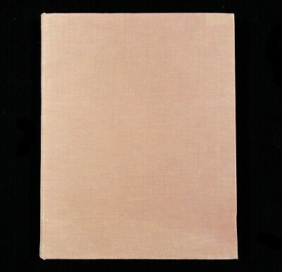 BOOK Islamic Art from World Collections 1956 ceramics textiles painting French 2
