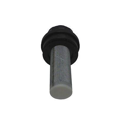 TAP-90-R-10-A-0-0-1-P01 MP Filtri Tankbelüftungsfilter Air breather filter