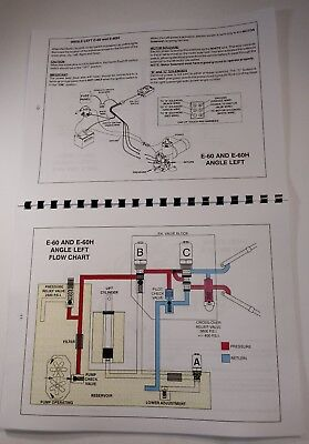 meyer e60 plow wiring diagram meyers pump wire diagram v66 e1 wiring diagram  meyers pump wire diagram v66 e1
