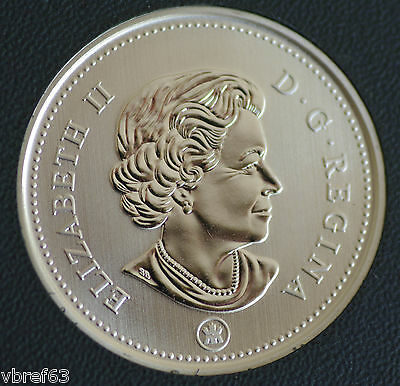 2020 Canada 50 cent coin Specimen finish coin only: from set - IN STOCK 2