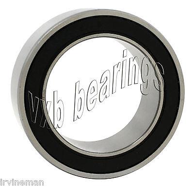 BG-632 Bearing Auto Air condition 35x52x12 Compressor Clutch Ball Bearings 17937