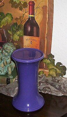 Aufl sung orig vintage 70er blumen s ule deko s ule for Mobiliar 3 saule