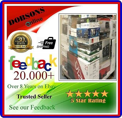 Liquidation Cheap Wholesalers Bankrupt Stock,Job Lots, Supplier List To Dvd 7
