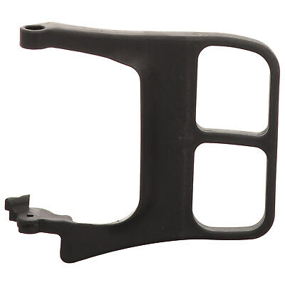 Handschutz passend für  Motorsäge Stihl MS 361 MS 341