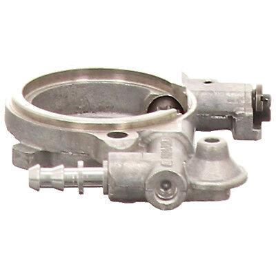 1121.640.7111 Ölpumpenantrieb Antrieb für Ölpumpe passend für Stihl MS260