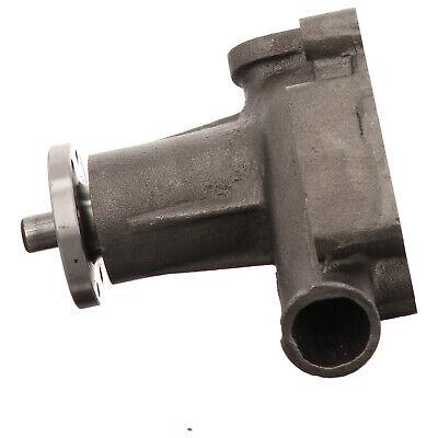 Wasserpumpe inkl Dichtung Hanomag D100 D131 D132 D141 D142 D161 D162 114920720