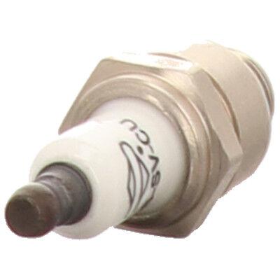 Vorfilter Luftfilter Zündkerze RJ19lm Briggs Stratton 496894 PowerBuilt 12-16PS