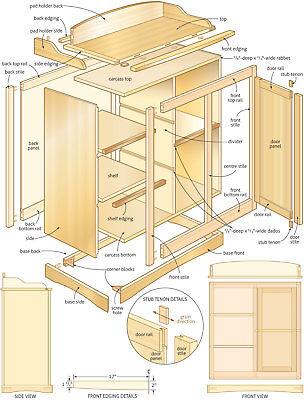 START Own DIY Woodwork Business 5000+ PDFS 16gb 4 Dvds Plans Blueprints Guides 8