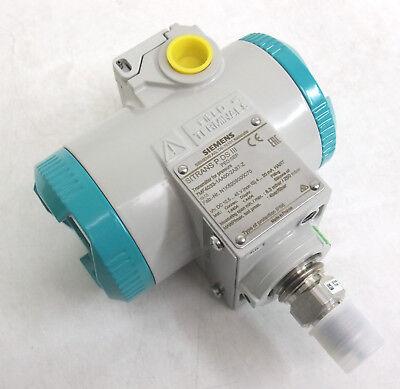 Verschraubung Verbinder PN 16 Überspringbogen Messing Druckluftrohr