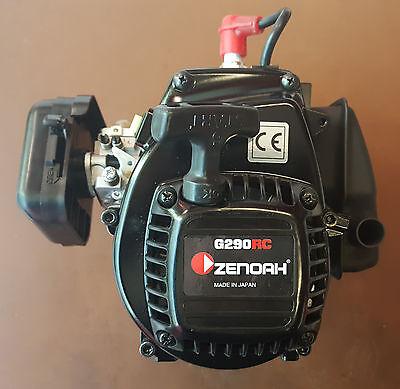 MIP V2 54mm Racing Clutch MOD 1//5 Scale  #14355