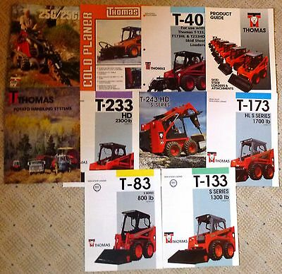 Tecumseh 2-Cycle Hsk/Hxl840-850 Tvs/840 Mechanics Handbook Engine Shop Manual 4
