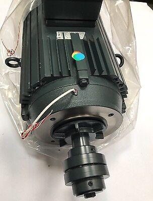used Koch BWD250047 BWD 250047 47Ω 100W Bremswiderstand