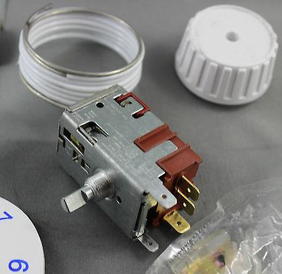 Kelvinator Replacement  Thermostat   500641   C350C  C400C C500C  Cs390C 2