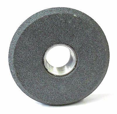 "GRINDING WHEEL K111A2 K111A-2 SIOUX TOOLS INC 2 3//4/"" DIAMETER MAX RPM 9030"