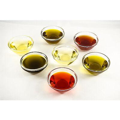 Bio Arganöl Duo 100ml Glas + Veredelung mit einem Bio Öl Ihrer Wahl kaltgepresst 3