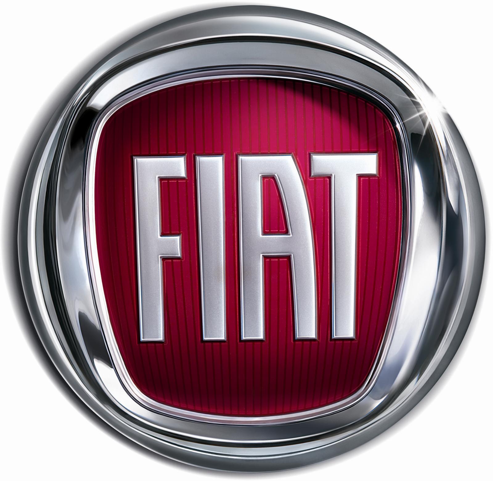 Cuffie Giunto Omocinetico L Ruota Nuova Fiat 500 - Panda (169) 1.2 4X4 - 1.3 Jtd